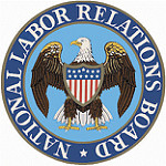 Will the NLRB Let Employers Go Back to Conducting Confidential Investigations in the Workplace?